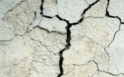 Is Mine Subsidence impacting upon your property?