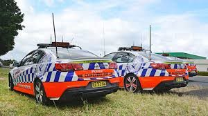 Double Demerits – Australia Day Weekend